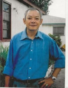 Sakhan  Yin