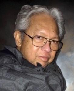 Daniel Almario  Morales