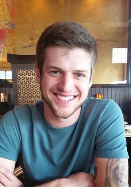 Christopher Anthony Mccoy Obituary Stafford Va