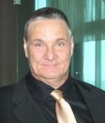 Walter Osterwald