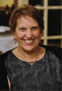 Maria Pietruzza  Bevilacqua