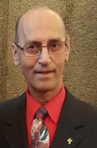 John Jerome  O'Toole
