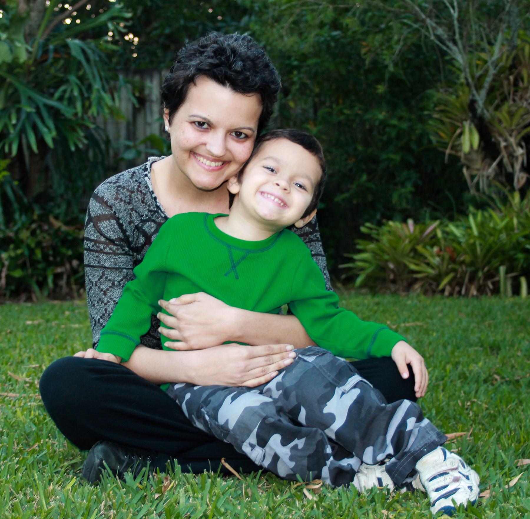 Natalie D. Hernandez Obituary - Lake Worth, FL