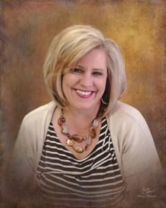 Deborah Jean  Brassfield