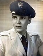 Alfred Lehtonen