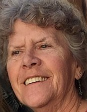 Rebecca L.  Abney