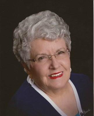 Joy Massey