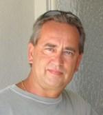 Kenneth Kramer