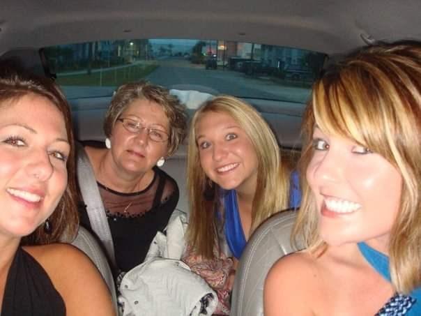 Donna (Carter) Costner Obituary - Dallas, NC
