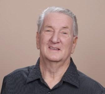 Frank Dewitt  Cuttler