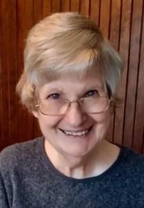 Betty Louise  Pfeifer