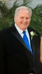 Michael Randall