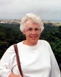 Kathleen  Scott