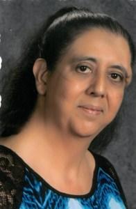 Rose Marie  Rios