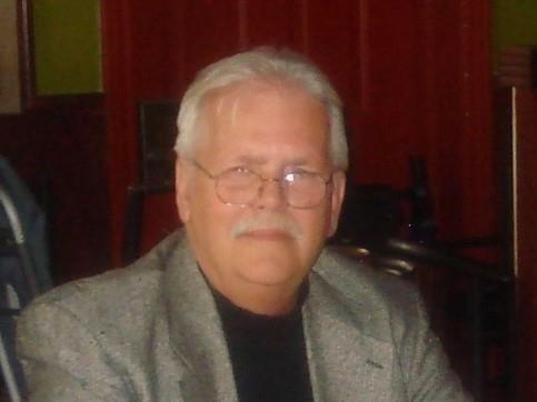John M.  O'Dowd