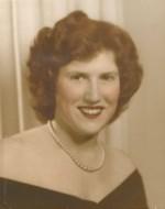 Hilda Horn