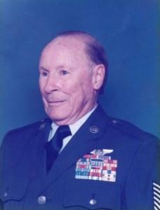 Leroy Ralph  Yagel