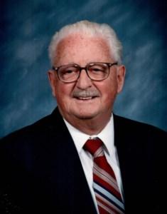 Charles  Miller Jr.