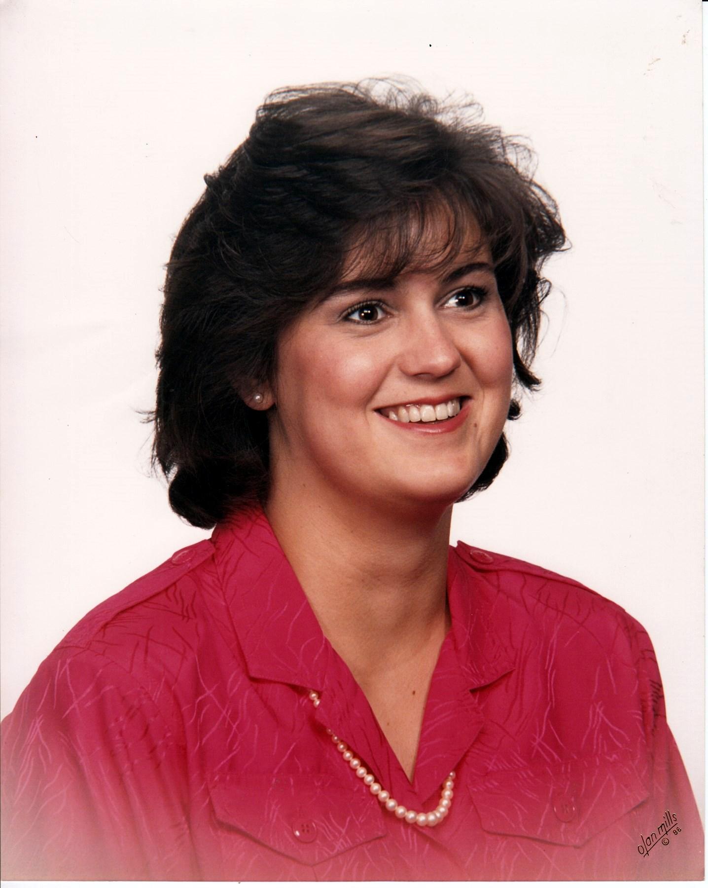 Robin Denise  Long