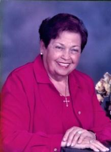 Carmella Lucia  GESNER