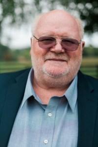Robert E.  Bayne