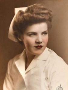 Elizabeth C.  Sullivan