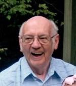 Wallace Gebhardt