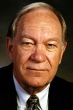 William Bibb