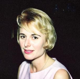 Joy  Ramsey
