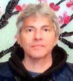 Luis Goriva