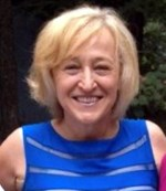 Joanna Pachocka
