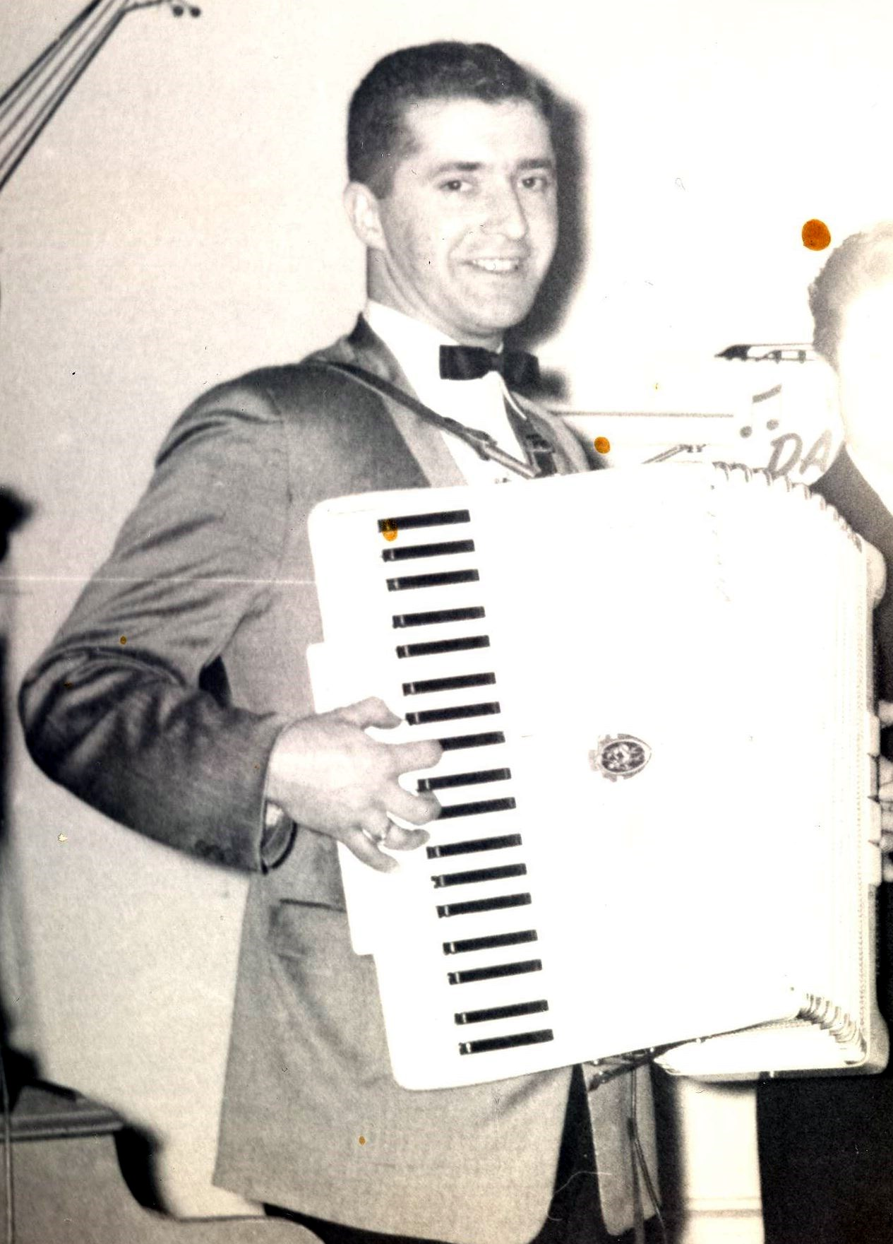 James Charles  Meyer