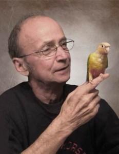 Marc-André  Robichaud
