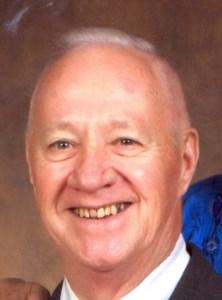 Joseph D.  Birmingham