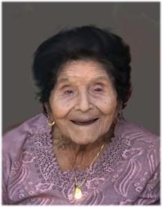 Leonor  Banda