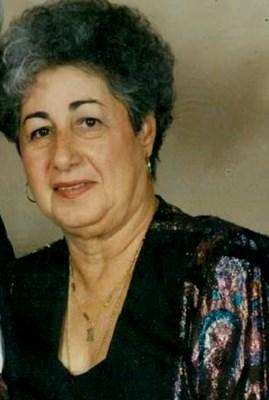 Sira Arocha