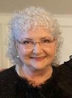 Nancy KIRKPATRICK