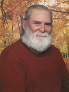 Willie Ben  Mayfield