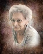 Gwendolyn Hornbeck
