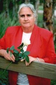 Eleanor Jean  Shamber