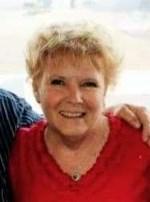 Paula Nance