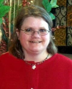 Diana M.  Bofferding