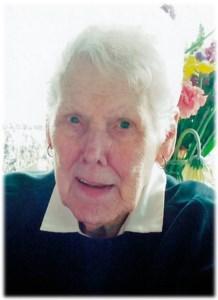 Vera M.  Lieb-Cukr