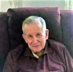 Edward Salvio
