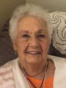 Joan M.  Murphy
