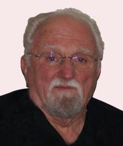 Edward M.  Lorbach