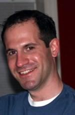 Nicholas Cabral