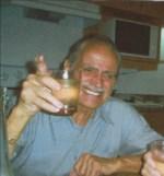 Julio Serga Barreiro