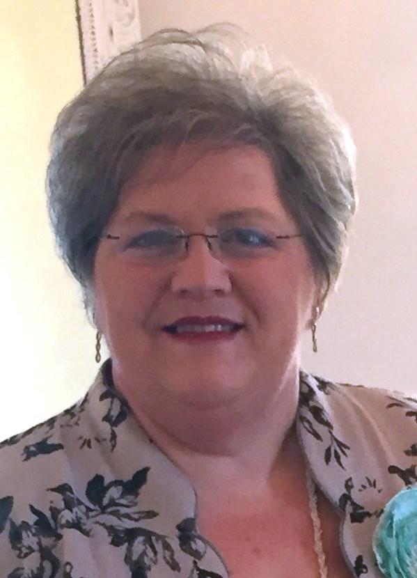 Bonnie Foster  Renard