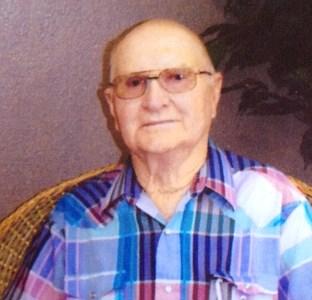 Kenneth  Homfeld